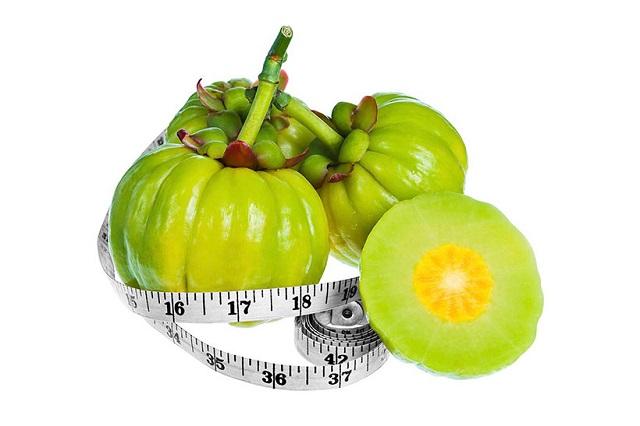 Comment perdre facilement du poids ?