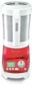 Le robot blender Moulinex Soup et Co LM906110