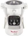 Le robot cuiseur companion Moulinex HF802AA1